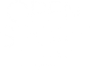 open day forum roma sport center