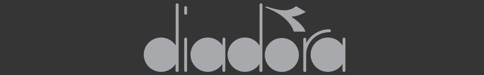 logo diadora sponsor