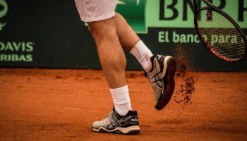 internazionali di tennis 2019