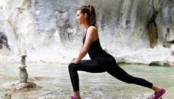 sport, natura e benessere