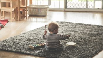 linee guida oms bambini